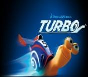 Turbo FI2