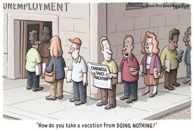 Cartoon Joke 2