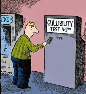 Cartoon Joke 3