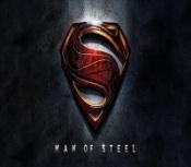 Man Of Steel FI2