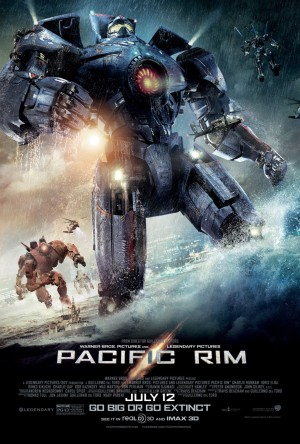 Pacific Rim Poster High Res1