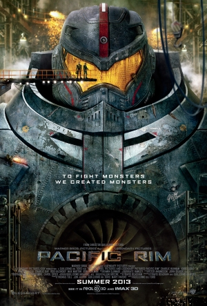 Pacific Rim Poster High Res2