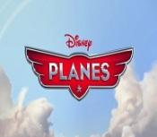 Planes FI2