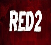Red 2 FI2