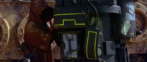 Star Wars 47