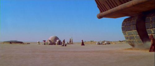 Star Wars 49