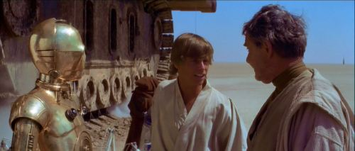 Star Wars 61