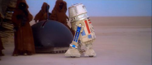 Star Wars 65