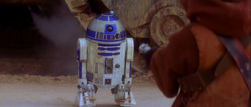 Star Wars 68