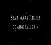 Star Wars Rebels FI2