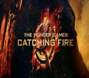 The Hunger Games Catching Fire FI2