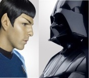 Trek vs Wars FI2