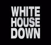 White House Down FI2