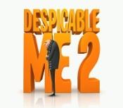 Despicable Me 2 FI2