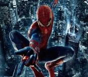 The Amazing Spiderman 2 FI2