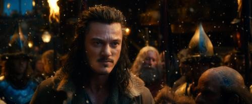 The Hobbit The Desolation of Smaug 9