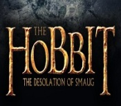 The Hobbit The Desolation of Smaug FI2