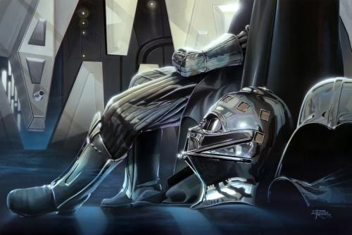 Vader 11
