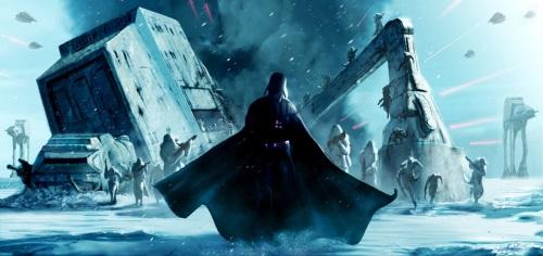 Vader 4