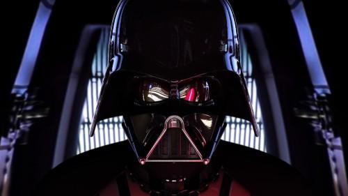 Vader 5