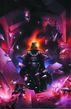 Vader 6