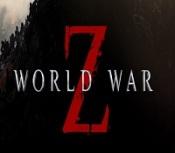 World War Z FI2
