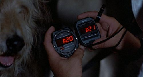 Back to the Future 27