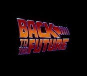 Back to the Future FI2
