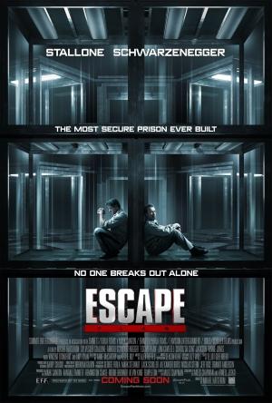 Escape Plan (High Res)