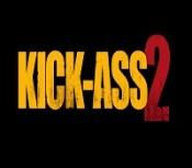 Kick Ass 2 FI2