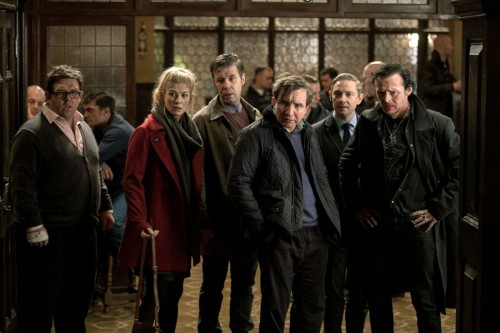 World's End 10
