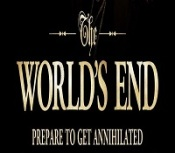 World's End FI2