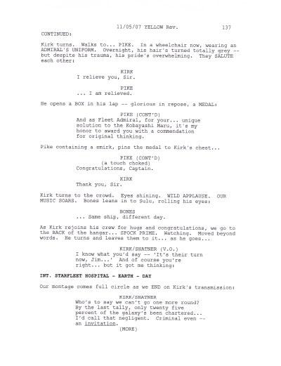 2009 Star Trek AS3