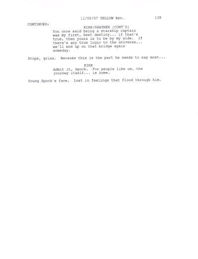 2009 Star Trek AS4