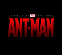 Ant-Man – Character and Synopsis Details