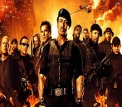 Expendables 3 FI2