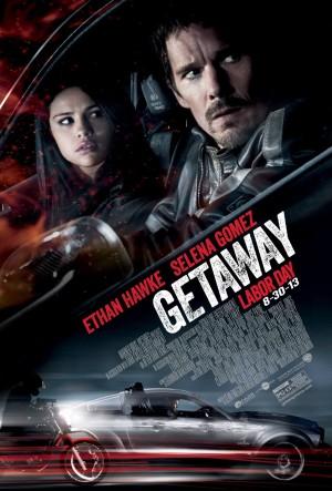 Getaway (High Res)