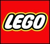 LEGO FI2