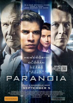 Paranoia 2 (High Res)