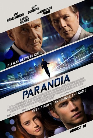 Paranoia (High Res)