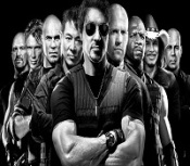 The Expendables 3 FI2