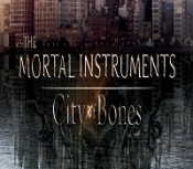 The Mortal Instruments City of Bones FI2