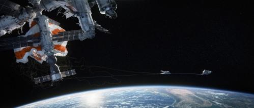 Gravity 7