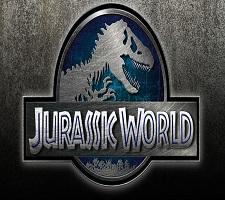 Jurassic World – New Image