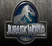 Jurassic World FI2
