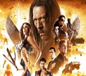 Machete Kills FI2