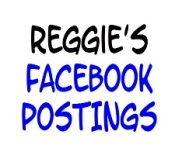 Reggies Facebook FI2