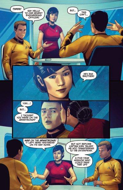 Star Trek #25 g