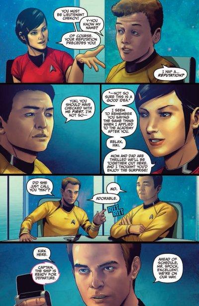 Star Trek #25 h