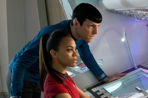 Star Trek Into Darkness 1a